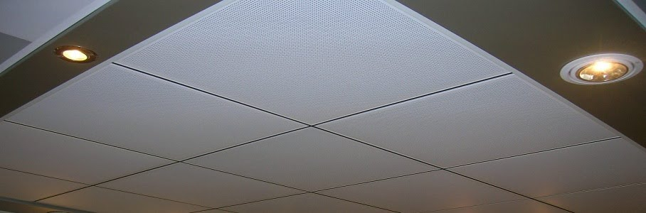 e hook on shaped supplier perforated drop tile tiles custom quality down for ceilings panels sales ceiling metal